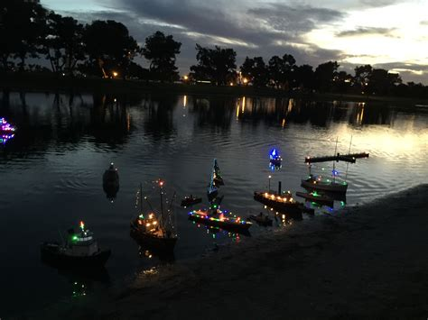 model boat pond locations mini parade of lights at san diego model boat pond 5