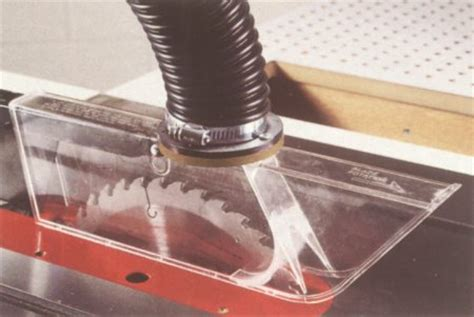 best dust collectors for woodworking saw top dust collector