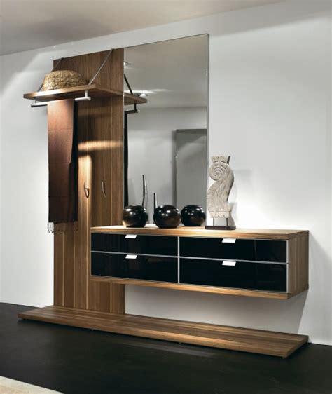 ergonomc hall furniture  hulsta digsdigs