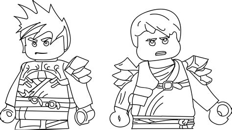 lego ninjago rebooted coloring pages top amazing cartoon lego ninjago coloring pages