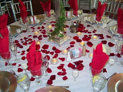 table decorations wedding ideas table decorations