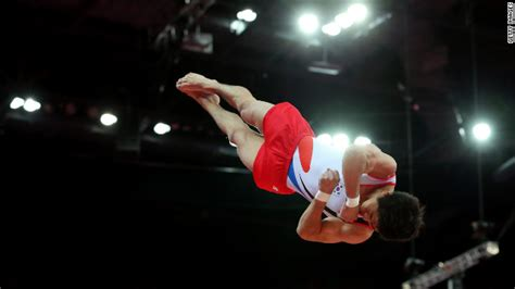 london 2012 news top stories videos photos olympicorg olympics country update spence chapin blog