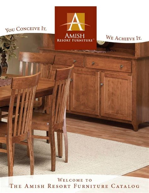 Anecdotal Aardvark by 100 Amish Dining Room Table Dining Room Amish Made