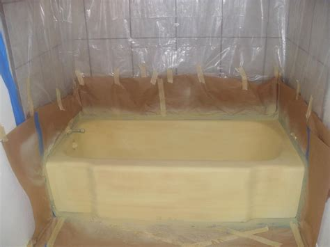 houston bathtub houston tub refinishing houston bath tub refinishing