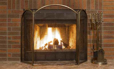 Chimney And Fireplace Repair by The Dangers Of Not Your Fireplace Chimney Repairs