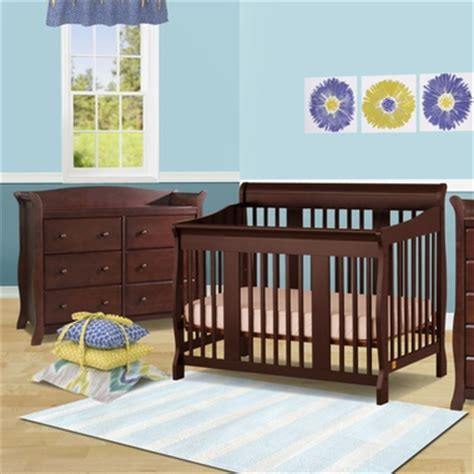 storkcraft avalon 6 drawer dresser cherry storkcraft 2 piece nursery set tuscany convertible crib