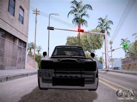 2000 nissan skyline interior nissan skyline 2000 gt r drift edition para gta san andreas