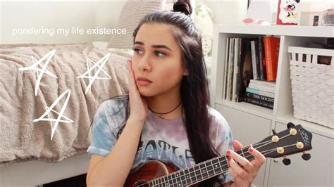 taylor swift delicate acoustic youtube taylor swift delicate acoustic cover by annie green