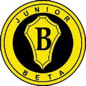 Beta Club junior beta club overview