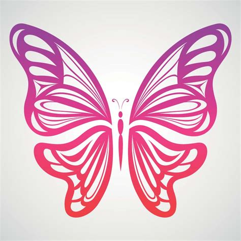 embroidery design butterfly embroidery nerd digitized butterfly embroidery design