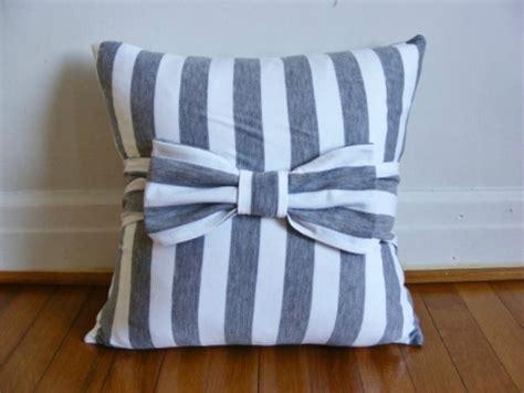 imbottire un divano come imbottire i cuscini morbidissimi