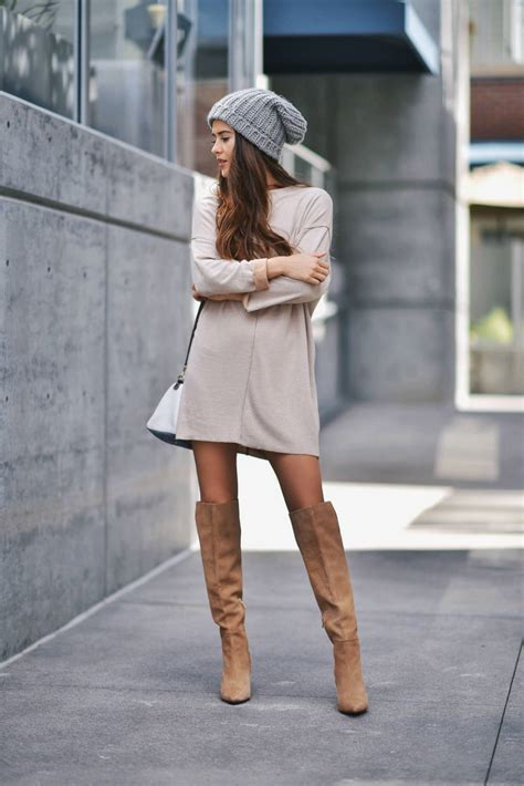 Sandal Zara 3563 the t shirt dress blank itinerary