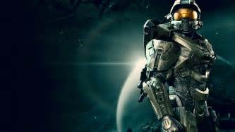 halo the master chief collection version for pc gamesknit
