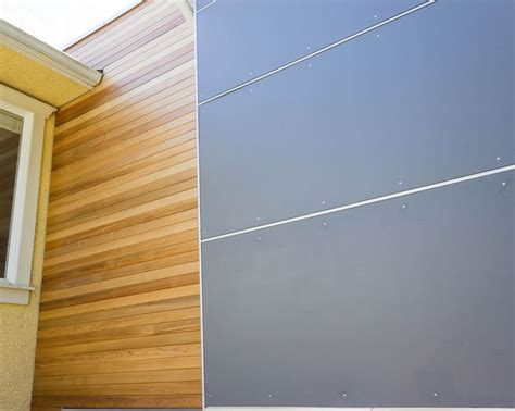 allura fiber cement siding 1000 images about house stuff on house plans