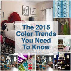 home decor trends for summer 2015 color palettes for decorating 2015 on color