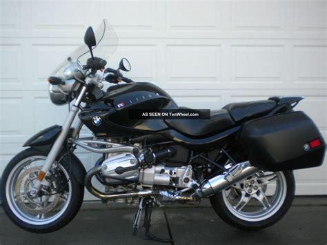 Bmw R1150rt For Sale by Bmw 1150 R Bmw 1150rt Bmw R1150 Rockster Bmw R1150r