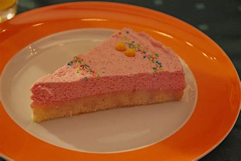 kuchen philadelphia torte rezepte mit g 246 tterspeise kuchen chefkoch de