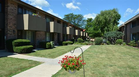 one bedroom apartments in milwaukee one bedroom apartments milwaukee wi 28 images himount