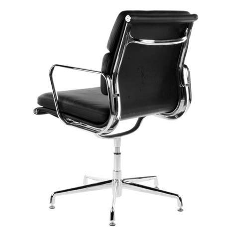 fauteuil bureau sans roulettes chaise de bureau sans roulettes