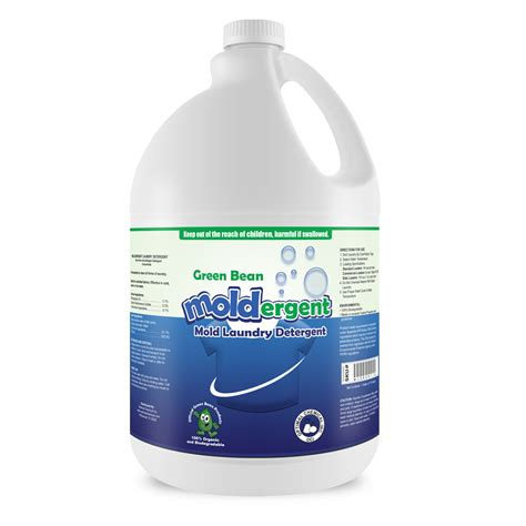organic upholstery cleaner organic upholstery cleaner
