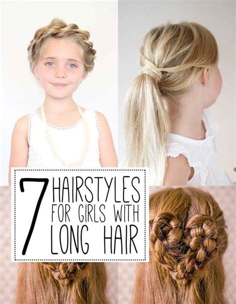 cute hairstyles maybaby 9 best ponytails coletas images on pinterest