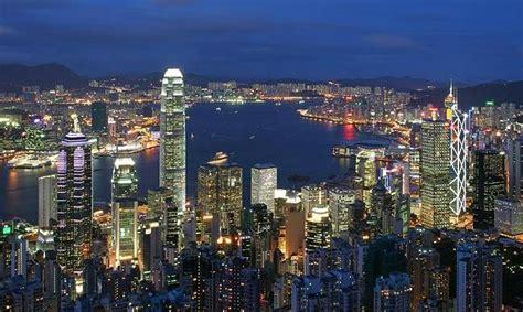 Gopro Di Hongkong vacanze a hong kong asia vacanze