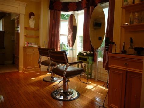 best hair salon new jersey best local hair salons paramus nj patch