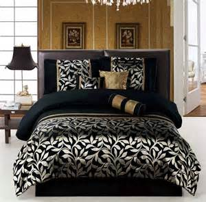 black and gold bedding images 25 best ideas about king bedding sets on pinterest diy