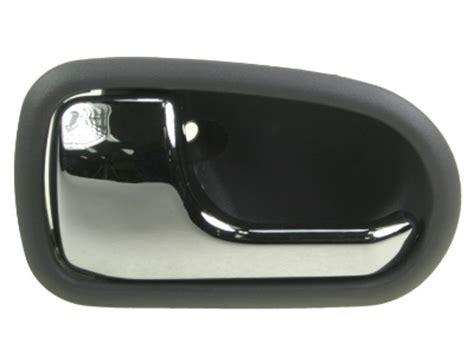 Mazda Protege Interior Door Handle Mazda Protege Door Handles 1a Auto