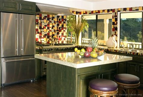 modern mexican kitchen design mexican kitchen design pictures and decorating ideas