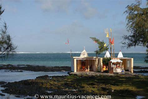 veranda palmar mauritius v 233 randa palmar hotel 238 le maurice mauritius