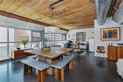 mixing mid century modern and rustic mixing 21st century modern and rustic decor zillow porchlight