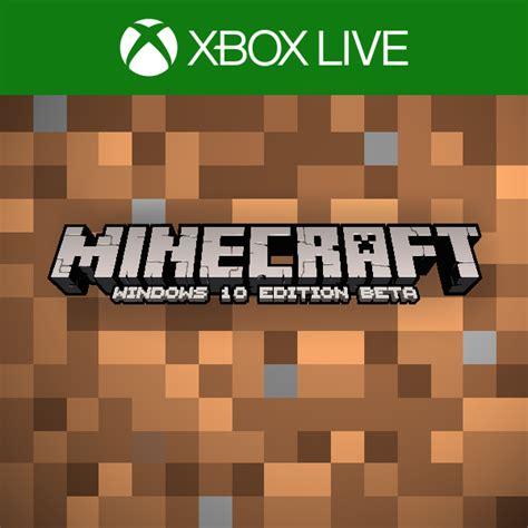 imagenes de minecraft windows 10 windows 10 edition minecraftpedia fandom powered by wikia