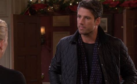 dool is ej returning in 2016 ej dimera returning to days of our lives james scott