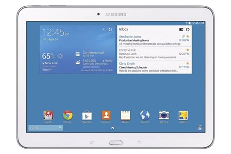 Second Samsung Galaxy Tab 4 10 Inch tablet samsung galaxy tab 4 10 1 inch black 6 462 76 en mercadolibre