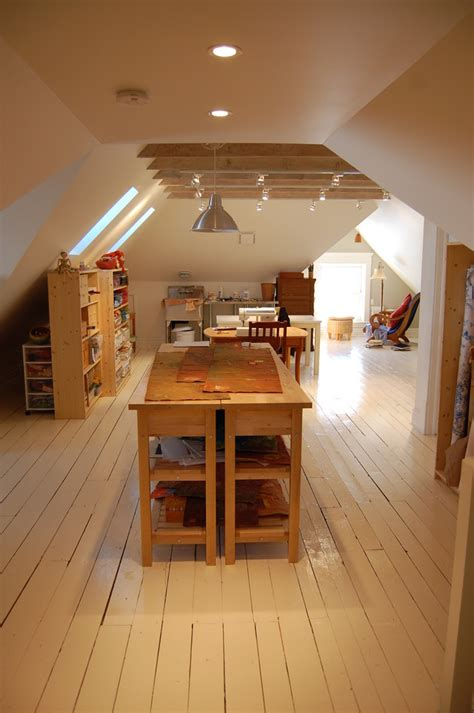 Ideas For Master Bedroom 2013