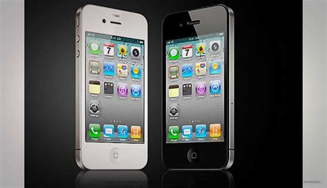 Apple Iphone 4s 16 Gb apple iphone 4s 16gb price in india specification features digit in