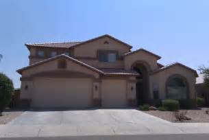 four homes 4 bedroom houses for sale in goodyear az arizona