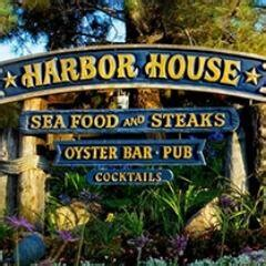 harbor house seafood harbor house seafood harborhousesd twitter