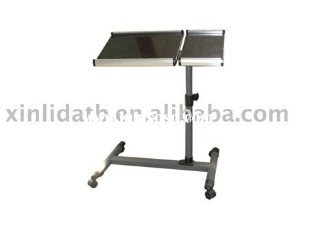 swivel laptop stand for couch laptop swivel table for couch decorative table decoration