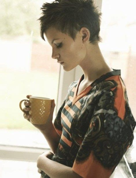 Haircuts Drink | drink pretty teas with beauty benefits benefit teas