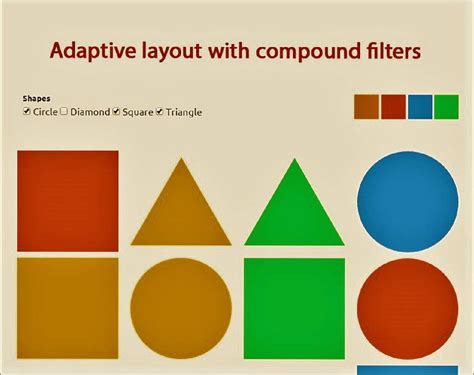 bootstrap adaptive layout javascript adaptive layout bootstrap image gallery with