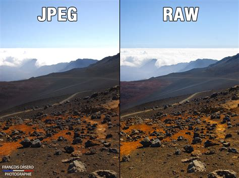 Format Video Raw | shooting my pictures in raw or jpeg which digital format