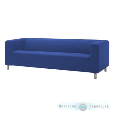 sofa throw covers ikea slipcover for ikea klippan 4 seater sofa cotton twill sofa