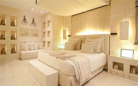 5 Star Hotel Room By The Sea In Puglia | five star hotel room by the sea in puglia