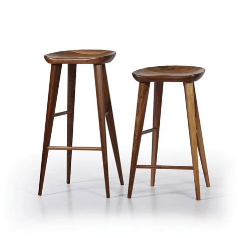 bar stool design plans woodworking projects plans
