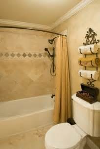 towel rack ideas for small bathrooms 1000 images about wine towel holder in my bathroom on