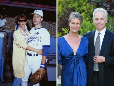 christopher guest spouse 16 celebrity couples who prove that love truly can last a