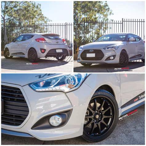 hyundai rims hyundai veloster wheels 2017 hyundai veloster rims for sale