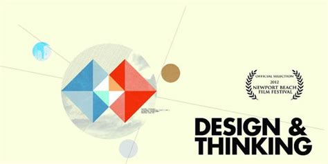 design thinking free online course my first ideo org human centered design online course
